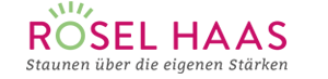 Rosel Haas Logo